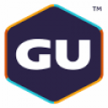 Gu (4)