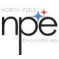 NPE - Sensores Atletismo