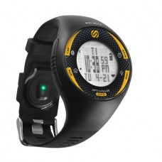 SOLEUS GPS PULSE BLUETOOTH + HRM